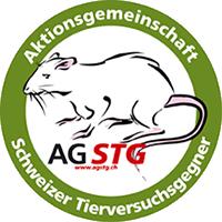 AGSTG-Logo