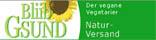 Bliib Gsund Natur-Versand AG
