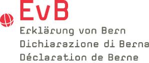 Erklärung             von Bern