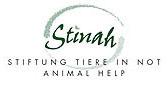 Logo STINAH