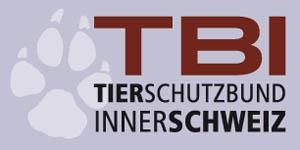 Tierschutzbund Innerschweiz