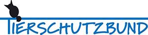 Tierschutzbund Zürich Logo