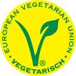 Europäisches Vegetarismus Label (V-Label)