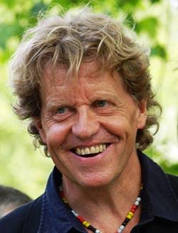 Nicolas Lindt
