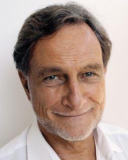 Roland Widerkehr