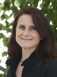 Maja Bühler Gäumann