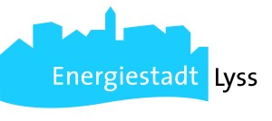 Energiestadt Lyss